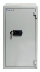 Chubbsafes-OFFICE-OFFICE-300-E