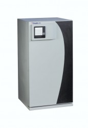 Chubbsafes-DATAGUARD NT-DATAGUARD NT-120 - Fire Resistant Data Safes