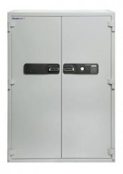 Chubbsafes-OFFICE-OFFICE-785-E