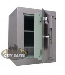 CMI-CSR SECURITY -SEC-770-DK