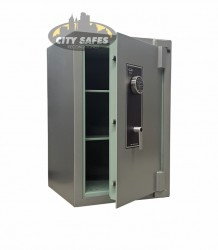 CMI-SECURITY GOV-SECGOV-1020-D