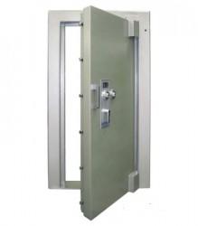 CMI-COMMANDER STRONGROOM DOOR-CRD4 - Strongroom Doors