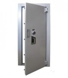 CMI-PREMIER STRONGROOM DOOR-PRD4 - Strongroom Doors
