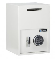 Guardall-DEPOSIT SERIES-DP450-D