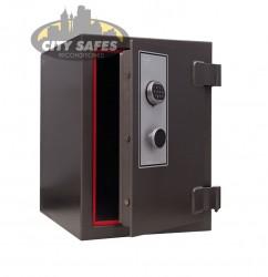 Lord-FP RANGE-LO FP2-880-D - Fire Resistant Document Safes