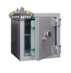Lord-TDR50-TDR50-600-D - TDR & Jewellers Safes
