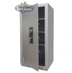 CMI-CSR SECURITY CABINET-SECCAB-1800-D