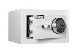 Guardall-FP SERIES-FP1D - Home Safes