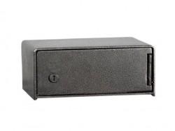 Chubbsafes-PISTOL SAFE-PISTOL - Guns & Rifles Safes