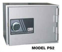 CMI-PISTOL-PS-2-D - Guns & Rifles Safes