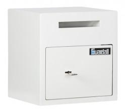 Guardall-DEPOSIT SERIES-DP300-K - Deposit Safes
