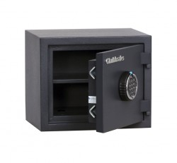 Chubbsafes-VIPER-VIP10-ELECTRONIC - Specials
