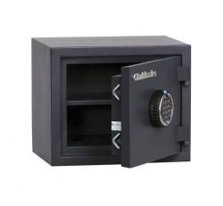 Chubbsafes-VIPER-VIP10-ELECTRONIC