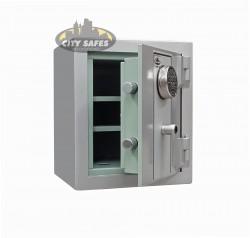 CMI-CSR SECURITY -SA-488D