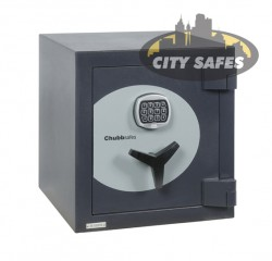 Chubbsafes-OMNI -OMNI-1-D - Business & Retail Safes