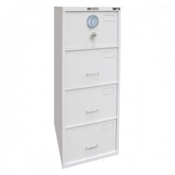 CMI-B CLASS FILING CABINETS-G-CB4 - SCEC Endorsed & Government Safes