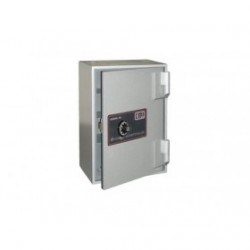 CMI-DRUG-DS-1-C - Drug Safes
