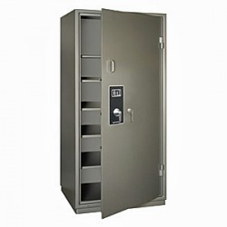 CMI-SECURITY STORAGE CABINET-SESTCAB