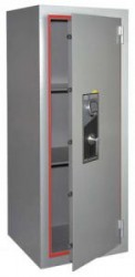 CMI-BASIC-BASIC-3-D - Business & Retail Safes