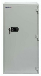 Chubbsafes-OFFICE-OFFICE-450-E