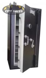 -BANKER-OSBKR-1580-DC - TDR & Jewellers Safes