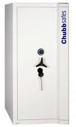 Chubbsafes-EUROPA GRADE V-EUROPA-GRADEV-6-KD - TDR & Jewellers Safes