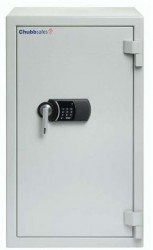 Chubbsafes-OFFICE-OFFICE-125-E