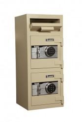 Guardall-FLD DEPOSIT-FLD5 - Deposit Safes