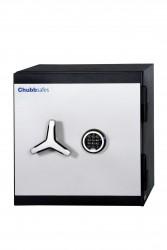 Chubbsafes-DUOGUARD GRADE 1-DUOGUARD-60-D - Business & Retail Safes