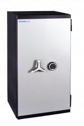 Chubbsafes-DUOGUARD GRADE 1-DUOGUARD-200-D - Business & Retail Safes
