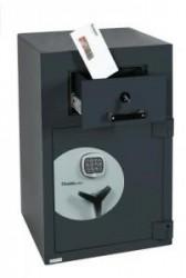 Chubbsafes-OMNI DEPOSIT-OMNIDT-2-K - Deposit Safes