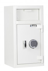 Guardall-FLD DEPOSIT-FLD2 - Deposit Safes