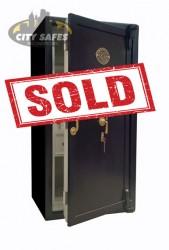 Chubb-VINTAGE-VINT-1530-KK  - Business & Retail Safes