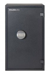 Chubbsafes-VIPER-VIP70-ELECTRONIC - Home Safes