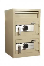 Guardall-FLD DEPOSIT-FLD6 - Deposit Safes