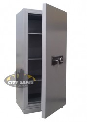 Chubb-DSC-DSC-1840-D - Fire Resistant Document Safes