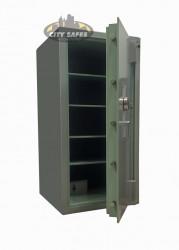 CMI-CHALLENGE-CH-1520-DK - Business & Retail Safes