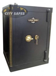 John Tann-JT HERITAGE-JT-HERT-920-K - Business & Retail Safes