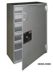 CMI-DRUG-DS-900-D