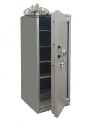 CMI-CSR PREMIER-PR10-1825-DK - TDR & Jewellers Safes