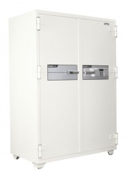 Guardall-GD Series-GD-1750-D - Fire Resistant Data Safes