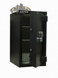 Lord Safes-GOLD SERIES-GS-1060-D - TDR & Jewellers Safes