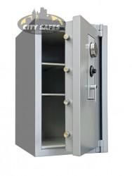 Wormald-TDR80-TDR80-950 - TDR & Jewellers Safes