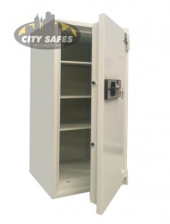 Kumahira-MODE-MOSD-1380-CK - Fire Resistant Document Safes
