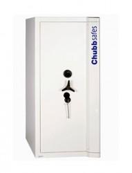 Chubbsafes-EUROPA GRADE V-EUROPA-GRADEV-5-KD - TDR & Jewellers Safes
