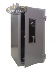 CMI-FP SECURITY-CM FP3-1170-D - Fire Resistant Document Safes