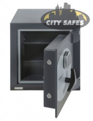 Chubbsafes-OMNI-OMNI-2-D - Home Safes