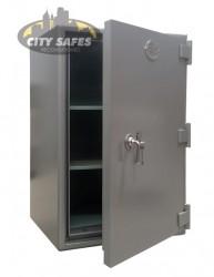 Chubb-BK SERIES-BK-1070-K  - Business & Retail Safes