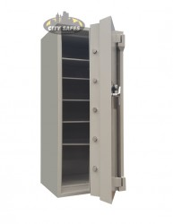 Chubb-PACIFIC MARK II-PACMII-1730-DC - TDR & Jewellers Safes