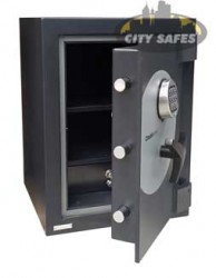 Chubbsafes-OMNI-OMNI-3-D - Business & Retail Safes